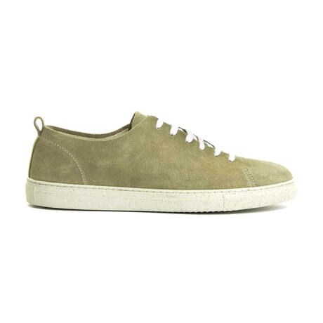 Esporteuniq Sneaker // Taupe (Euro Size 39)