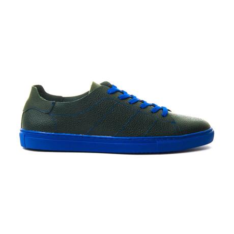 Superprep 9 Sneaker // Blue (Euro Size 39)