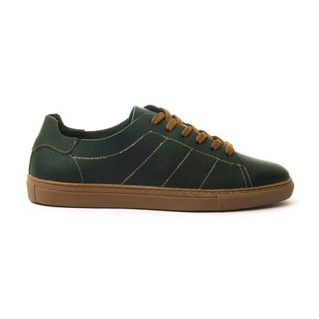 Superprep 8 Sneaker // Blue (Euro Size 39)