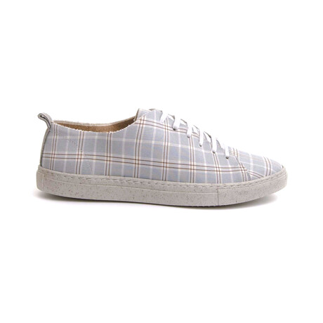 Esporteacua Shoe // Blue (Euro Size 39)