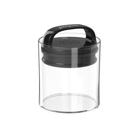 Evak Fresh Saver // Short (Small // 1.8 cup)