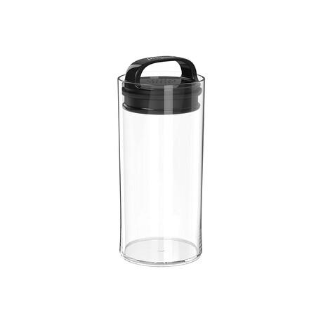 Evak Fresh Saver // Tall (Small // 4.2 cup)