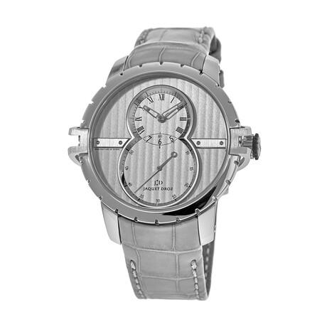 Jaquet Droz Grande Seconde Automatic // J029030244