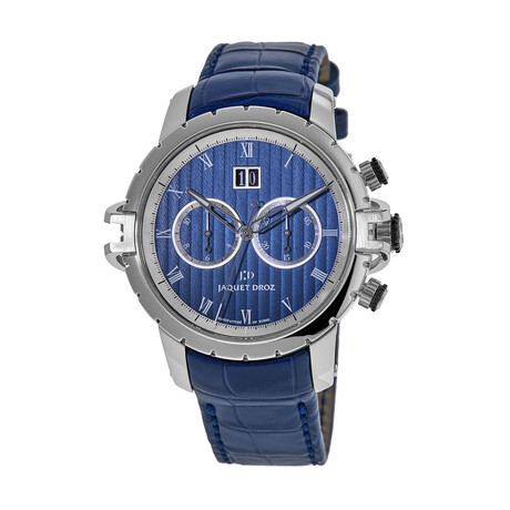 Jaquet Droz Grande Seconde Automatic // J029530201