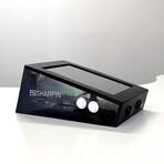 Sharpin Digital Pinball Mini