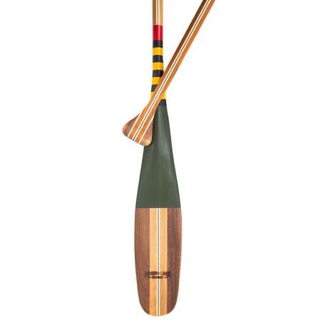 Mackinac + Ash Paddle Hanger