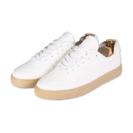 G-Soley Corn // Off White (Size 36)