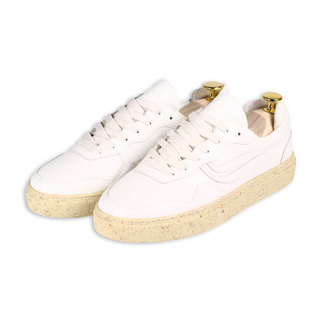 G-Soley Cactus // Off White (Size 36)