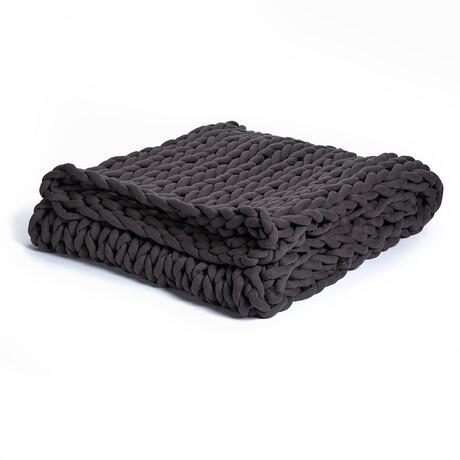 Yaasa Weighted Blanket // Twilight (15lbs)