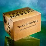 ToMo Surprise Box 12.0