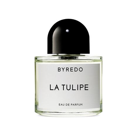 Byredo // La Tulipe // 3.4 oz Eau De Parfum Spray