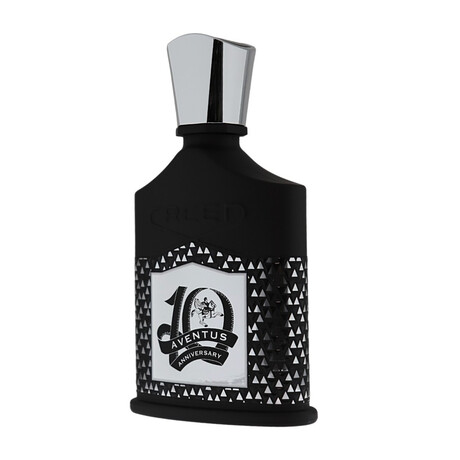 Creed // Aventus 10th Anniversary Limited Edition // 3.3 oz. Eau de Parfum Spray