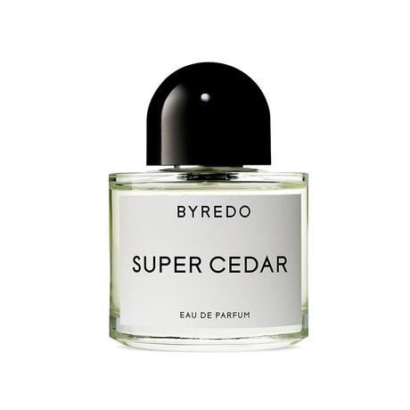 Byredo // Super Cedar // 3.4 oz Eau De Parfum Spray