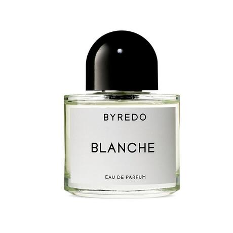Byredo // Blanche // 3.4 oz Eau De Parfum Spray