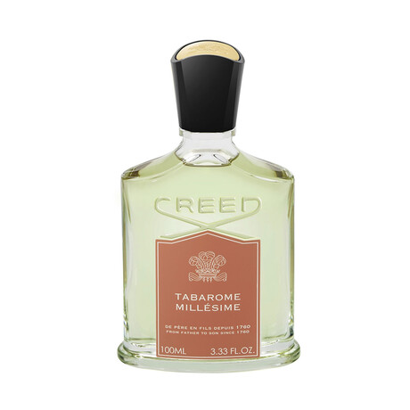 Creed // Tabarome for Men // 3.4 oz Eau De Parfum Spray