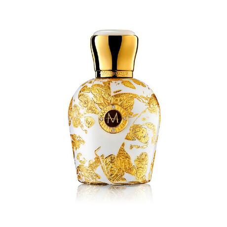 Moresque Parfums // Art Collection // Regina // 1.7 oz Eau De Parfum Spray
