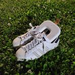 Footwear Sterilizer