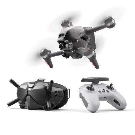 FPV Combo Drone + Controller