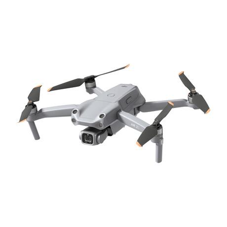 Mavic Air 2S Drone // Fly More Combo