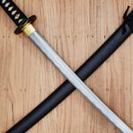 Musha Twin Musashi Katana