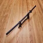 Musha Luxury Stand // 1 Sword