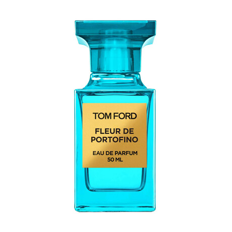 Tom Ford // Men's Fleur De Portofino // 50mL