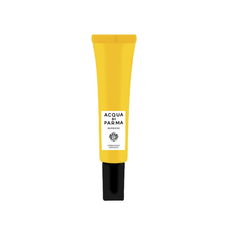 Acqua Di Parma Barbiere // Moisturizing Eye Cream // 15ml