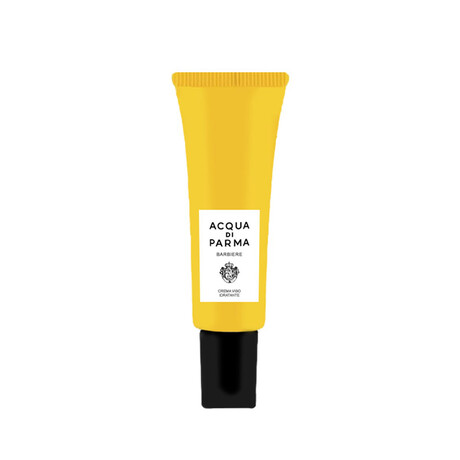 Acqua Di Parma Barbiere // Moisturizing Face Cream // 50ml