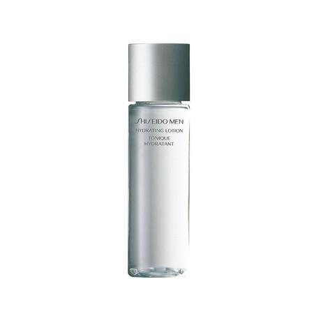 Shiseido Men // Hydrating Lotion // 150ml
