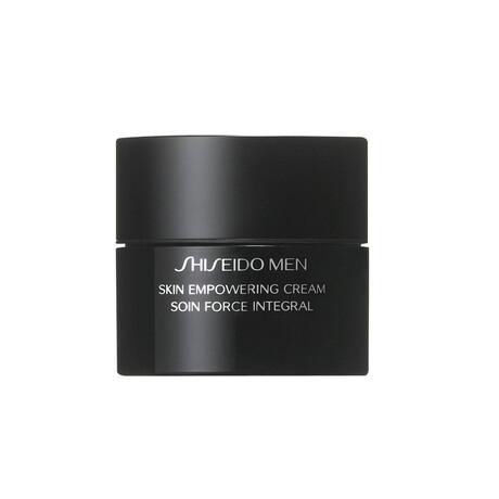 Shiseido Men // Empowering Cream // 50ml