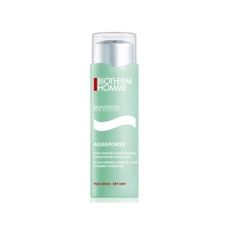 Biotherm // AquaPower Moisturizer // Dry Skin // 75ml