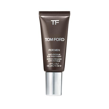 Tom Ford // Men Anti-Fatigue Eye Treatment // 15ml