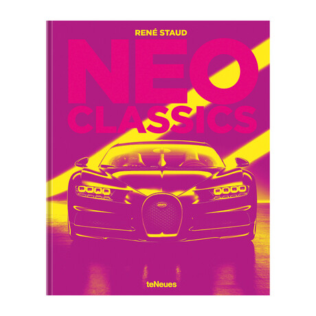 Neo Classics // From Factory To Legendary