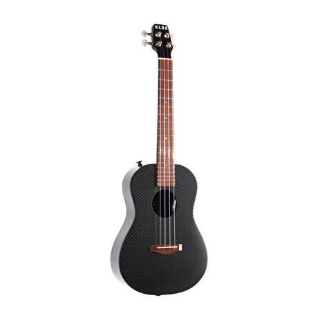 KLOS Hybrid Acoustic Tenor Ukulele