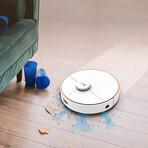 Smart Vacuum // S9