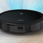 Smart Vacuum // C50