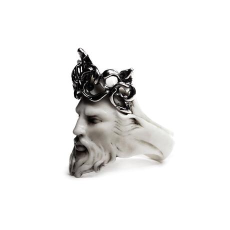 Poseidon Ring (5)