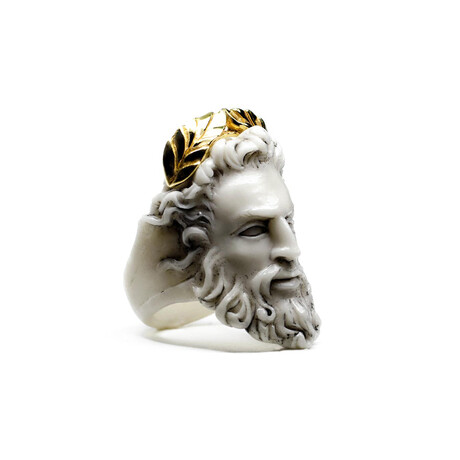 Zeus Ring (6)