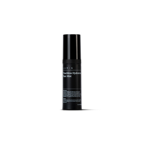 Touchless Hydration Face Mist