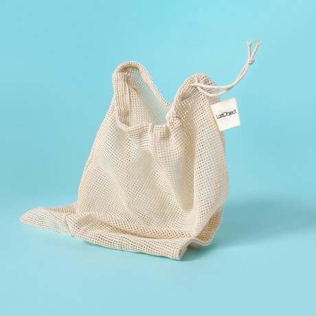 Last Laundry Bag // Large
