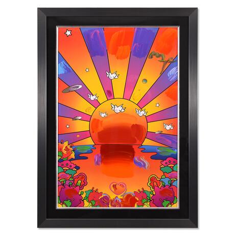 Sunrise 2000