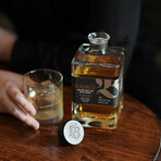 Vinaya Lowland Single Malt Scotch // 750 ml