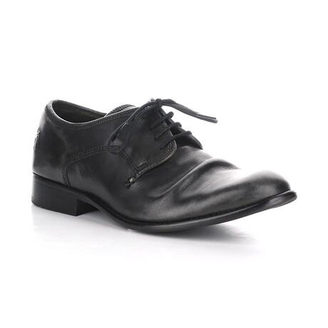 WEST Oxford // Black (EU Size 40)