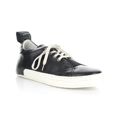 DANK635FLY Sneaker // Black (EU Size 40)