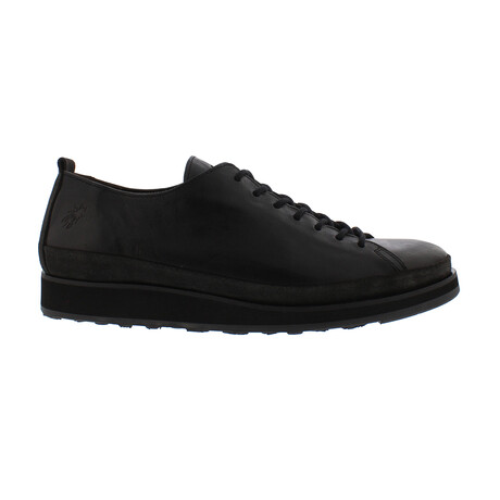 JOLM691FLY Oxford // Black + Diesel (EU Size 40)