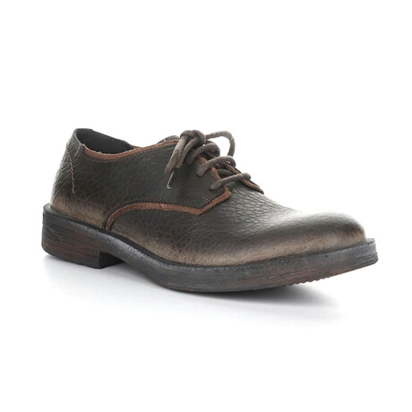 WAND846FLY Oxford // Brown (EU Size 40)
