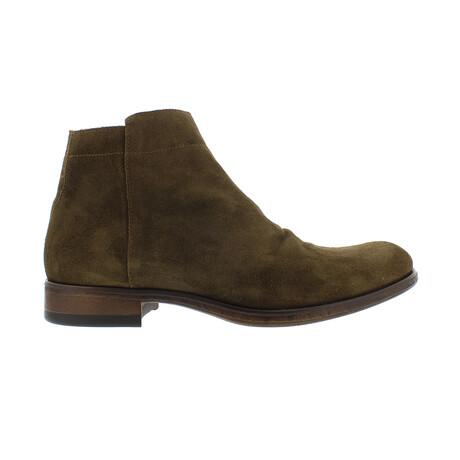 MOBE592FLY Boot // Sludge (EU Size 41)