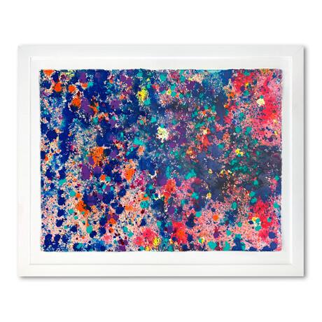 Coral Colors 80