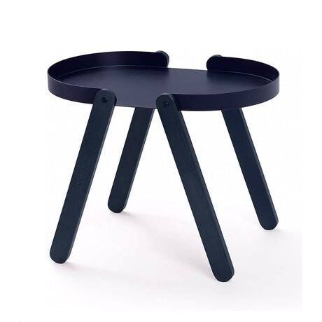 Puik Design // Tepsi // Dark Blue