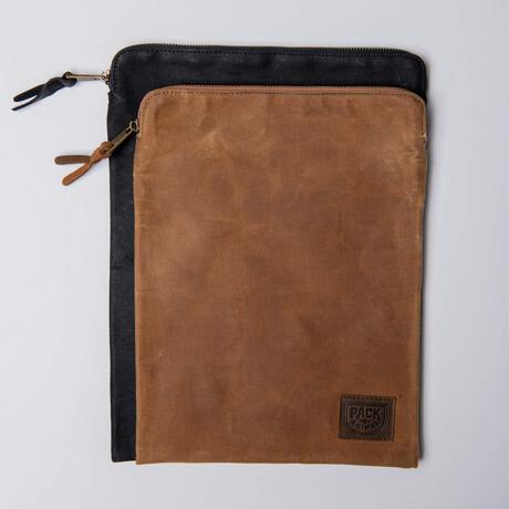 """Laptop Case // Desert (13"""")"""
